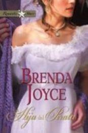 descargar epub La hija del pirata – Autor Brenda Joyce