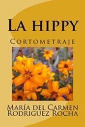 descargar epub La hippy – Autor María del Carmen Rodríguez Rocha