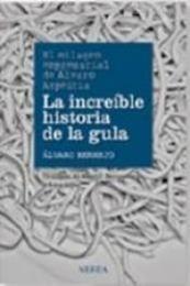 descargar epub La increíble historia de la gula – Autor Álvaro Bermejo
