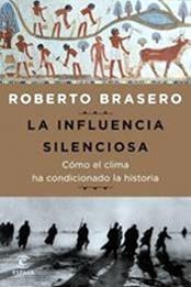 descargar epub La influencia silenciosa – Autor Roberto Brasero