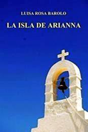 descargar epub La isla de Arianna – Autor Luisa Rosa Barolo gratis