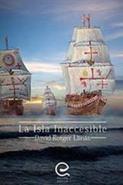 descargar epub La isla inaccesible – Autor David Rotger Llinás gratis