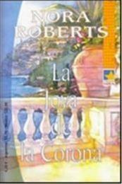 descargar epub La joya de la corona – Autor Nora Roberts