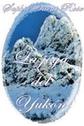 descargar epub La joya del Yukón – Autor Sophie Saint Rose