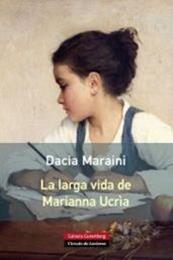descargar epub La larga vida de Marianna Ucria – Autor Dacia Maraini