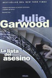 descargar epub La lista del asesino – Autor Julie Garwood gratis