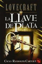 descargar epub La llave de plata – Autor H. P. Lovecraft