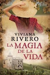 descargar epub La magia de la vida – Autor Viviana Rivero gratis