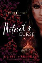 descargar epub La maldición de Neferet – Autor Kristin Cast;P. C. Cast gratis