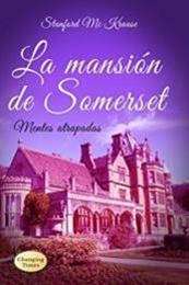 descargar epub La mansión de Somerset – Autor Stanford Mc Krause