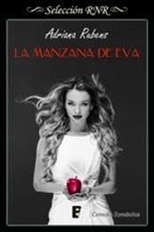 descargar epub La manzana de Eva – Autor Adriana Rubens gratis