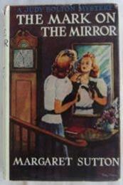 descargar epub La marca en el espejo – Autor Margaret Sutton