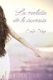 descargar epub La melodía de la inoccencia – Autor Sofía Ortega