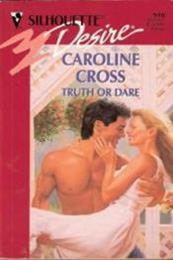 descargar epub La mentira más bella – Autor Caroline Cross