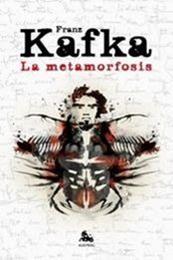 descargar epub La metamorfosis – Autor Franz Kafka