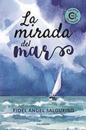 descargar epub La mirada del mar – Autor Fidel Ángel Salgueiro gratis