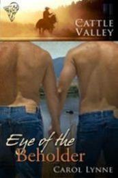 descargar epub La mirada del observador – Autor Carol Lynne