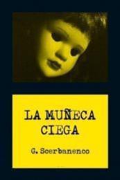 descargar epub La muñeca ciega – Autor Giorgio Scerbanenco gratis
