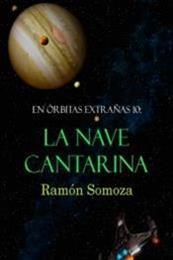descargar epub La nave cantarina – Autor Ramón Somoza gratis
