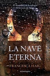 descargar epub La nave eterna – Autor Francesca Haig gratis