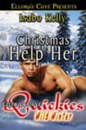 descargar epub La navidad te ayudará – Autor Isabo Kelly gratis