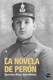 descargar epub La novela de Perón – Autor Tomás Eloy Martínez