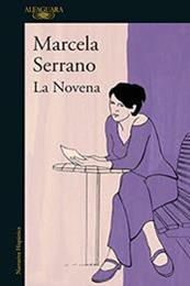 descargar epub La novena – Autor Marcela Serrano gratis