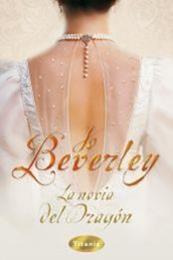 descargar epub La novia del dragón – Autor Jo Beverley gratis