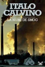 descargar epub La nube de Smog – Autor Italo Calvino