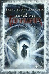 descargar epub La orden del Tanhwar – Autor Francisco Villarrubia gratis
