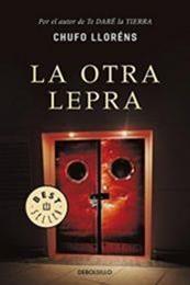 descargar epub La otra lepra – Autor Chufo Lloréns