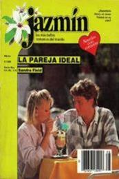 descargar epub La pareja ideal – Autor Sandra Field gratis