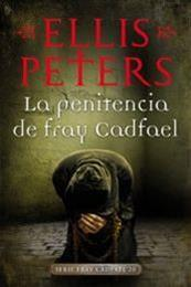 descargar epub La penitencia de fray Cadfael – Autor Ellis Peters