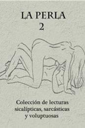 descargar epub La perla II – Autor Anónimo gratis