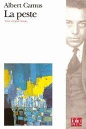 descargar epub La peste – Autor Albert Camus