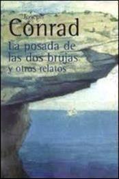 descargar epub La posada de las dos brujas y otros relatos – Autor Joseph Conrad