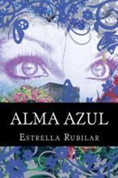 descargar epub La princesa Capadocia – Autor Estrella Rubilar
