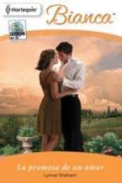 descargar epub La promesa de un amor – Autor Lynne Graham