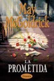 descargar epub La prometida – Autor May McGoldrick