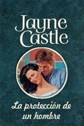 descargar epub La protección de un hombre – Autor Jayne Castle