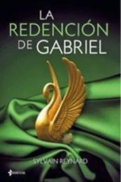 descargar epub La redención de Gabriel – Autor Sylvain Reynard gratis