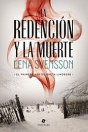 descargar epub La redención y la muerte – Autor Lena Svensson