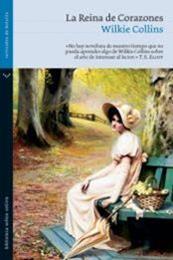 descargar epub La reina de corazones – Autor Wilkie Collins
