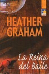 descargar epub La reina del baile – Autor Heather Graham