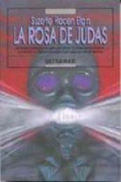 descargar epub La rosa de Judas – Autor Suzette Haden Elgin