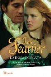 descargar epub La rosa de plata – Autor Jane Feather