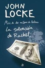 descargar epub La salvación de Rachel – Autor John Locke