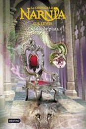 descargar epub La silla de plata – Autor C. S. Lewis