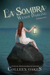 descargar epub La sombra – Autor Colleen Oakes gratis