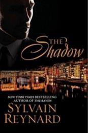 descargar epub La sombra – Autor Sylvain Reynard